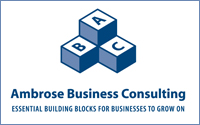 Ambrose Business Consulting