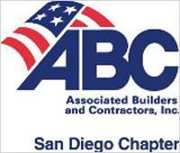 ABC_builders