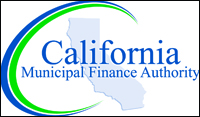 California Municipal Finance Authority