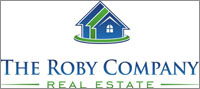 The Roby Company Real Estate