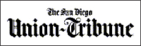 San-Diego-Union-Tribune4