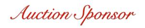auction_sponsor