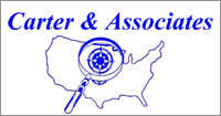 Carter and Associates