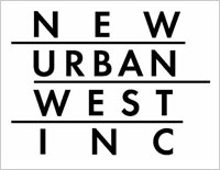 New Urban West, Inc.