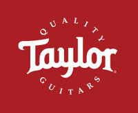 Taylor Guitar sponsor Carols by Candlelight